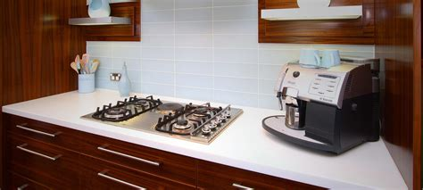 kitchen cabinet maker brisbane kitchen cabinet makers brisbane kitchen cabinet makers
