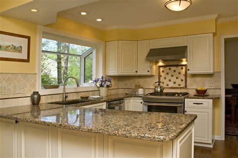 brown quartz countertops with white cabinets beautiful cambria quartz countertops for your pleasure