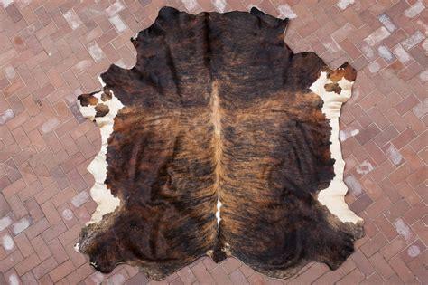 tierfell teppich tierfell teppich 11 bremehr s bio markt verl