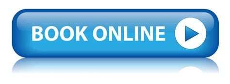 online tutorial c net vacation agency encore travel llc