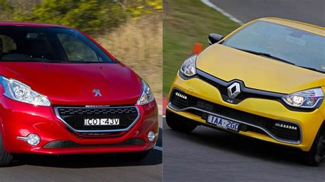 renault pakistan pakistan invites european car makers renault and peugeot