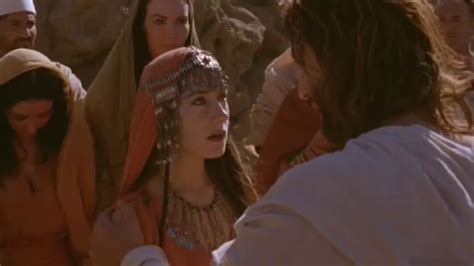 the voice of the magdalenes a sequel to grandmother of jesus books how two word for word adaptations of the gospel of