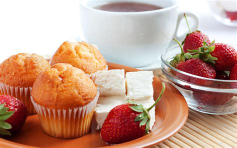 breakfast background breakfast hd wallpaper and background image