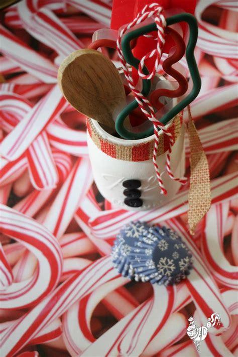 themed gift giving mason jar themed christmas gift ideas debbiedoos