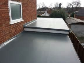 flat roof proshield flat roof repairs liverpool solutions for