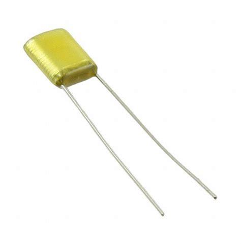 nichicon capacitor pdf nichicon capacitor pdf 28 images ukz2a221mhm nichicon capacitors digikey lgg2c102melb25