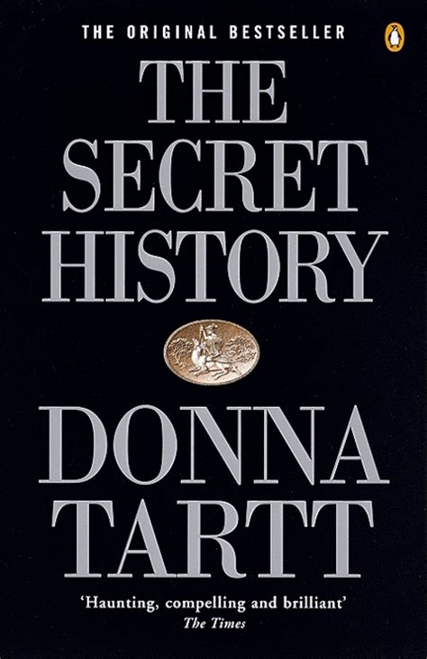 secrets of the secret service the history and uncertain future of the u s secret service books the secret history penguin books australia