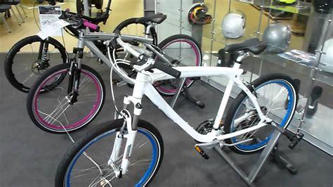 bmw bicycle 2017 bmw bikes 2012 mountainbike enduro cruise bike see