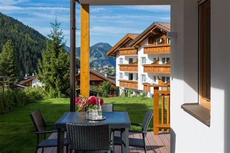 appartamenti in val gardena residence luzerna il vostro appartamento a selva gardena