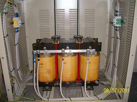 cabina trasformazione impianti di distribuzione e trasformazione hyperion srl
