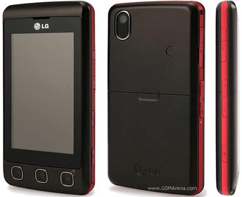 Baterai Hp Lg Kp500 lg kp500 redenumit lg cookie un telefon ieftin cu touchscreen
