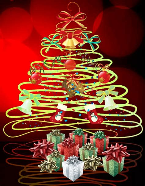 small decorated artificial trees small artificial trees to delight you