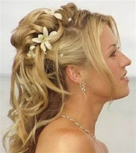 wedding hair guest ideas hair ideas for wedding guest