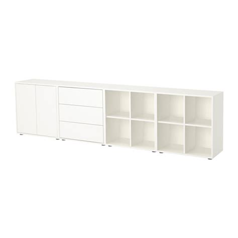 ikea eket review eket cabinet combination with feet white ikea