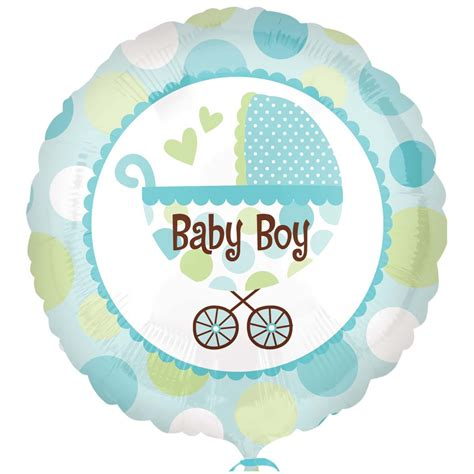Balon Welcome Baby Boy 22278 balloon designs pictures balloon baby boy