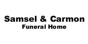 samsel carmon funeral home south ct legacy