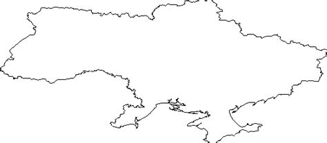 Outline Map Europe And Asia by Asia Map Outline Clip 20
