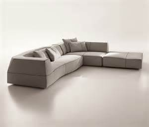 Sofas With Chaise Lounge Design Chaise Lounge Sofa Ideas 17211