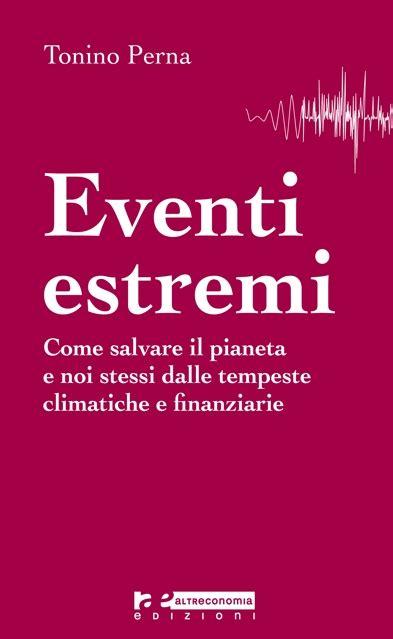 libreria lieto napoli eventi estremi presentazione alla feltrinelli