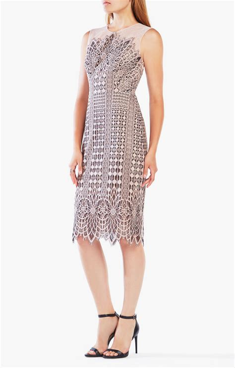 Belila Store Gamis Shisa Dress belila lace dress