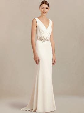destination wedding dresses beach wedding dress