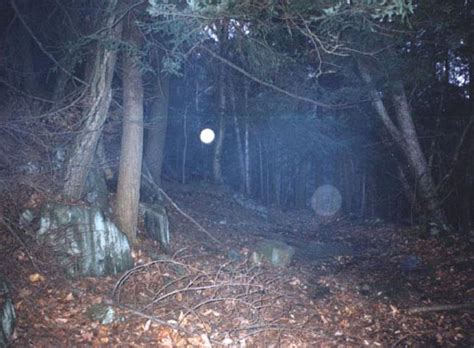 best haunted houses in ct the round table top five haunted places in connecticut