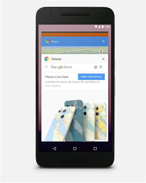 android themes preview android n preview apps abertos