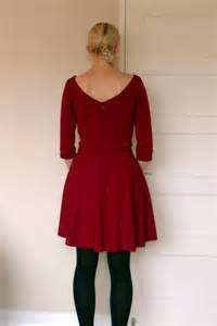 red elisalex skater dress from by hand london yes i like