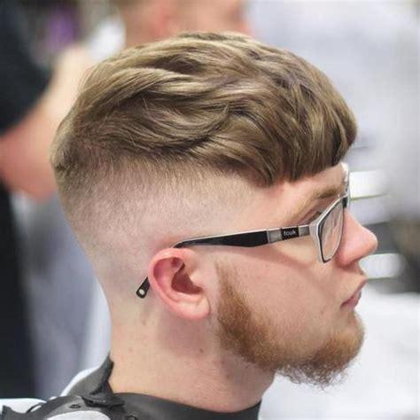caesar haircut ideas 20 best s styles for 2018