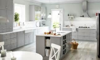 Kitchen Cabinets 2015 2015 Sektion Kitchens