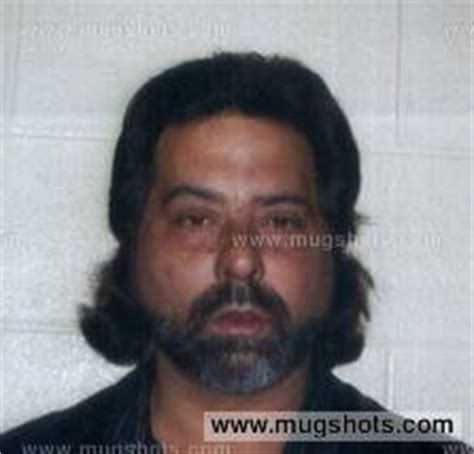 Grainger County Tn Arrest Records Mugshots Mugshots Search Inmate Arrest Mugshots