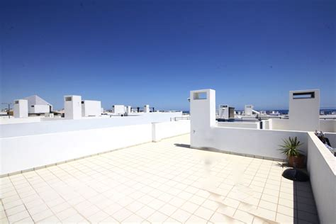 apartments for rent in la top floor apartment for rent in la calma playa flamenca home rentals direct from