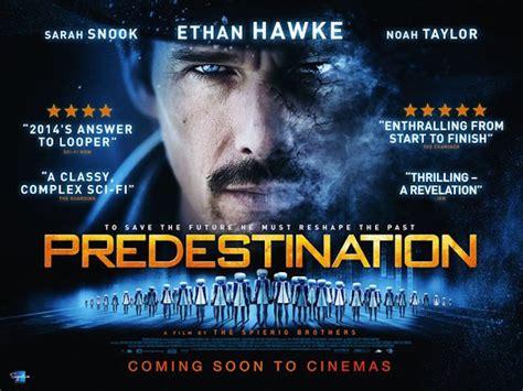 film predestination predestination 2014 thedullwoodexperiment