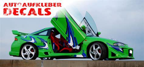 Lexus Felgen Aufkleber by Trc Tuning Corporations Germany E K Toyota Lexus
