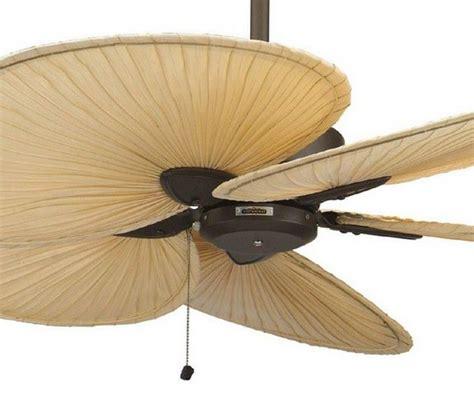 palm leaf ceiling fan with light palm leaf ceiling fan with light wanted imagery