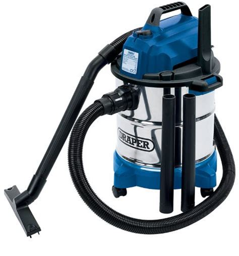 Vacuum And Cleaner Best Commercial Vacuum Cleaners For Industrial Use Uk