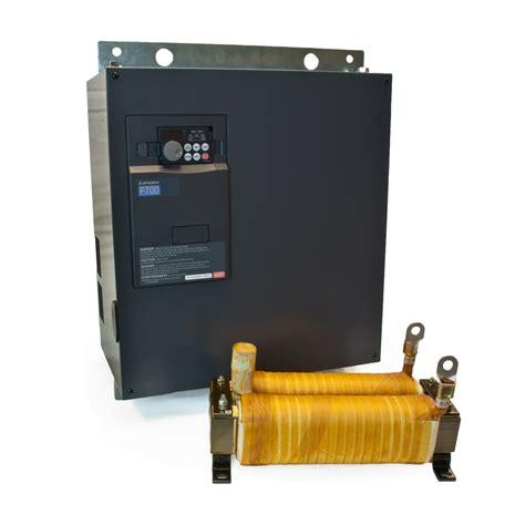nordyne gas furnace wiring schematics nordyne gas valve