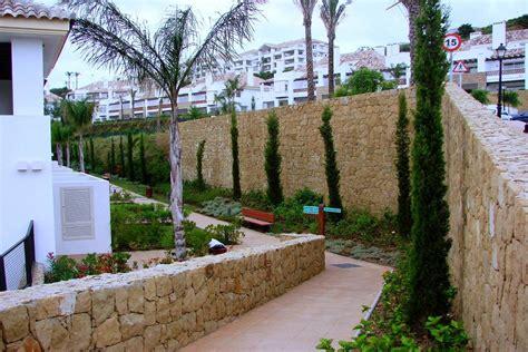 paisajismo jardin paisajismo en marbella estudio de paisajismo malaga