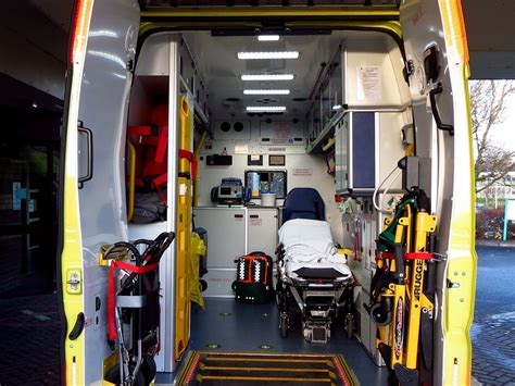 upholstery jobs in australia uk ambulance service jobs poland invaded by uk