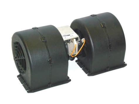 blower motor resistor price blower motors prices blower motor resistor