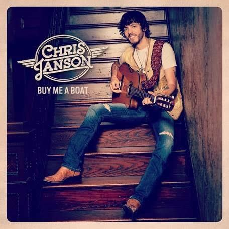 chris janson buy me a boat mp3 download holdin her chris janson last fm