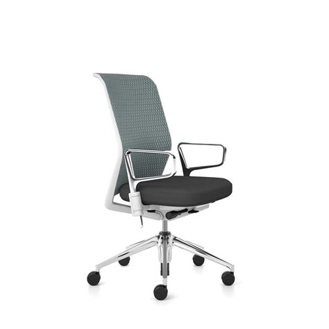 Id Mesh id mesh chair vitra id office task chairs apres furniture