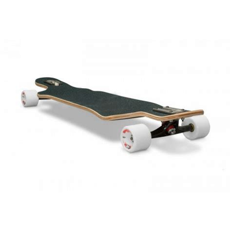 Handmade Longboards - custom longboards skate your own designs with whatever