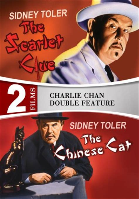 the scarlet clue 1945 full movie the scarlet clue 1945 the movie