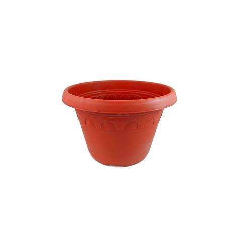 24 Inch Flower Pots 24 Units Of 11 Inch Flower Pot At Alltimetrading