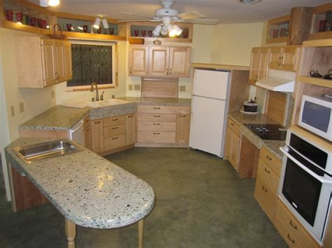 How Does A Kitchen Last by Brainright Kitchen Countertops