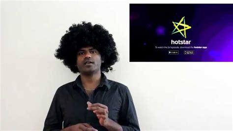 vijay tv hotstar vijay tv hotstar app issue youtube