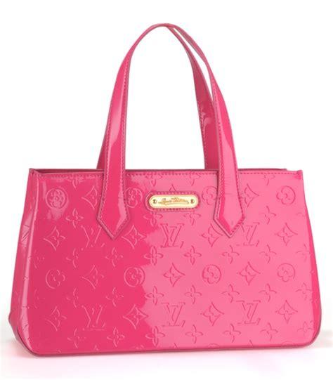 Lv Pink pink louis vuitton bags galore louis