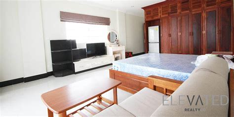 apartment for rent 2 bedroom riverside 2 bedroom new apartment for rent in phsar kondal ii 750 elevated realty co