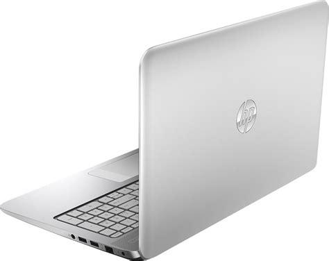 Baterai Laptop Notebook Hp Eny Touchsmart M6 M6 K 714762 1c1 7 S hp envy touchsmart m6 n015dx laptop with touch intel i5 laptop 2 in 1 pc specs reviews